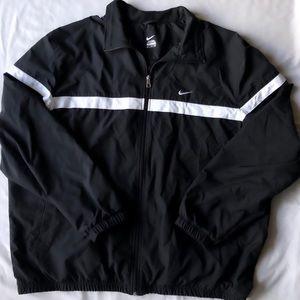 Nike Jackets & Coats - NIKE WINDBREAKER